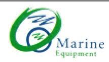 yueyang marine refrigeration